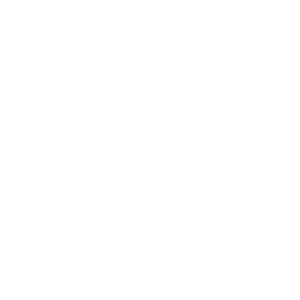 Top Quality Barber